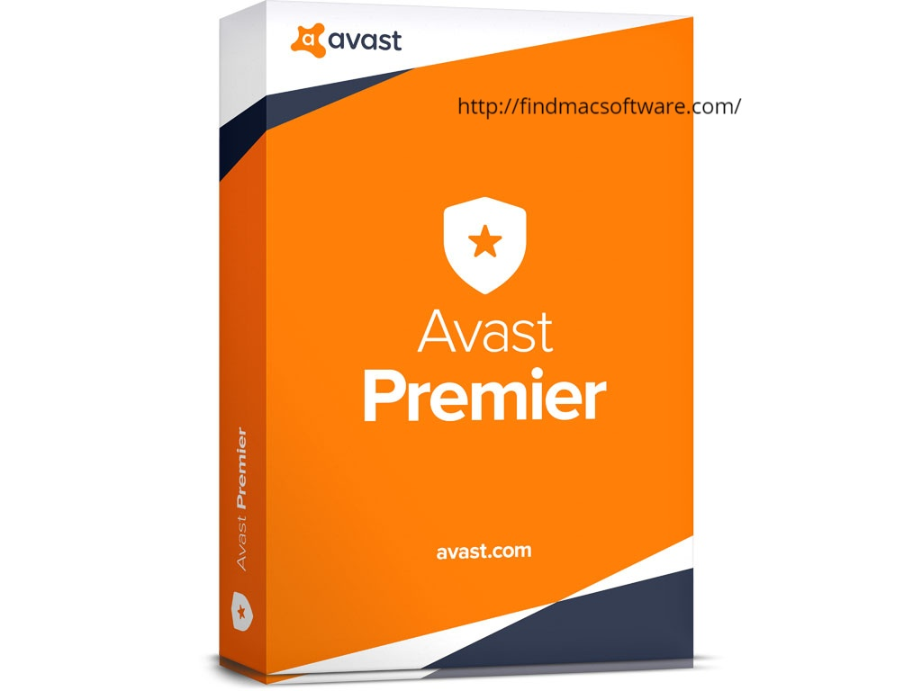 Avast Premier Internet Security Crack