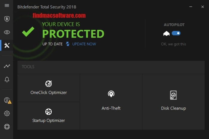 https://findmacsoftware.com/bitdefender-total-security-full/