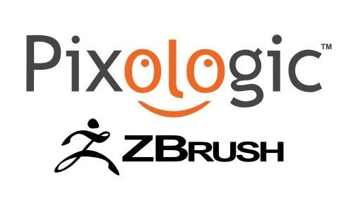 Pixologic-Zbrush-License Key
