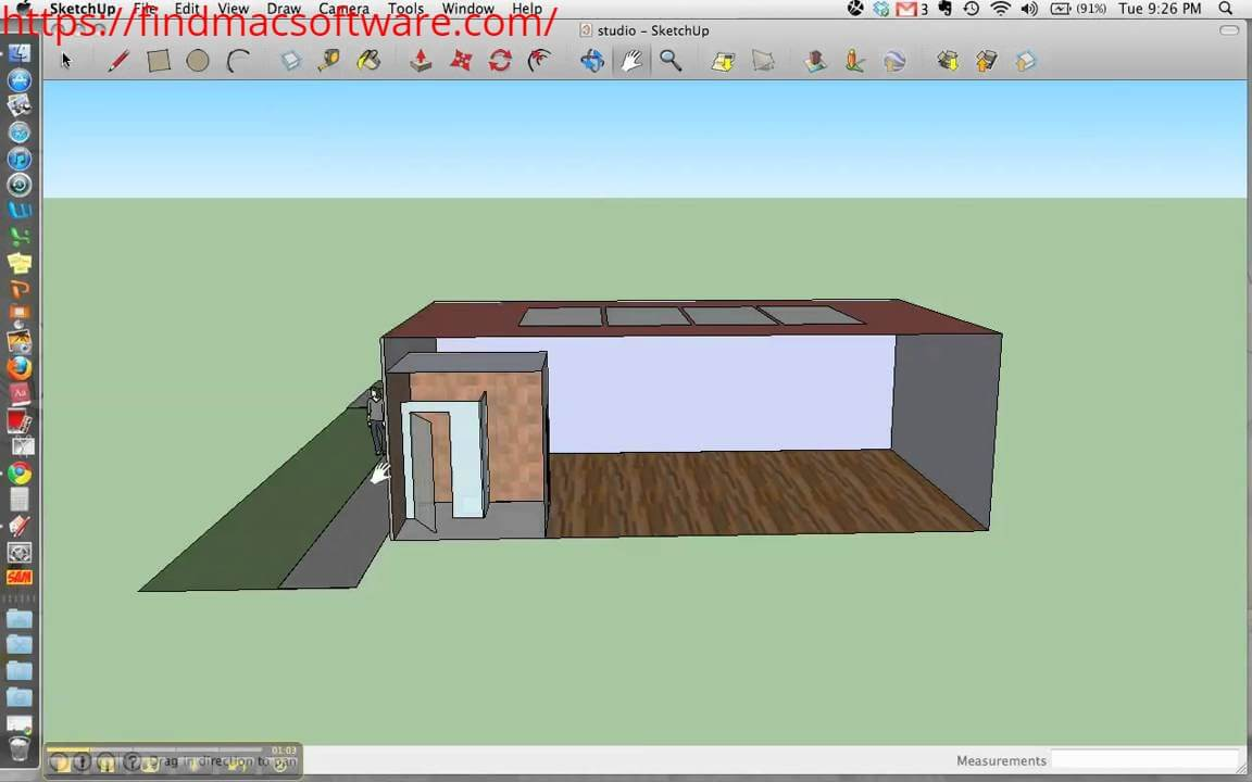 Sketchup-License Key