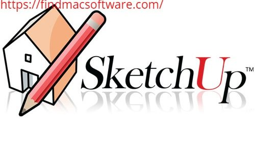 Sketchup-Serial Key