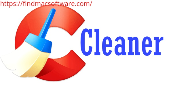 CCleaner-Professional-License Key
