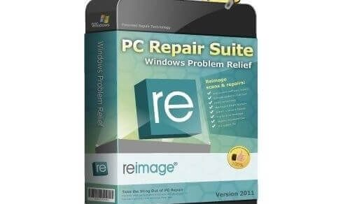 Reimage-Pc-Repair-Serial Key
