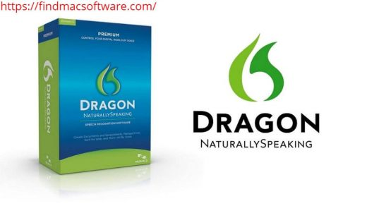 dragon-naturally-speaking-serial key