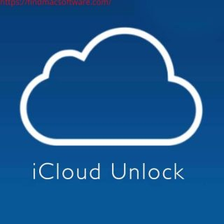 iCloud-Remover-License Key